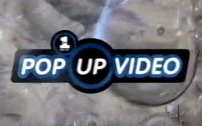 Pop-Up Video's Lesson for Content Creators