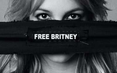Frontier Airlines Announces Tacky Offer Capitalizing on the #FreeBritney Movement