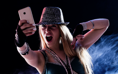 User-Generated Content isn't Always Great Content: How to Use It Wisely